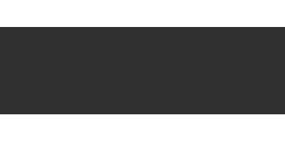 rosenholm have park logo