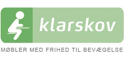klarskov logo