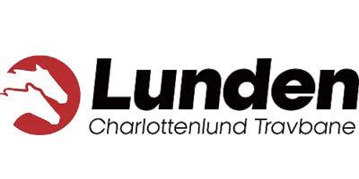 Event i Lunde logo