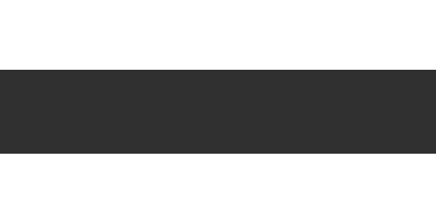 schandorff logo