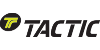 tactic sport logo