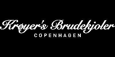 kroyers brudekjoler logo