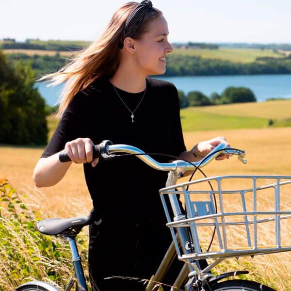 cykelgruppen cover billede