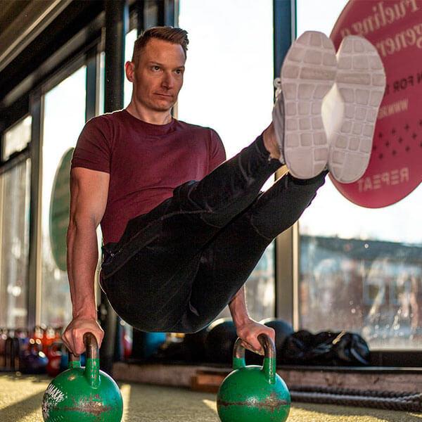 schandorf fitness cover billede