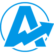 agency analytics logo