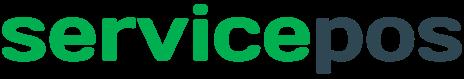 servicepos logo
